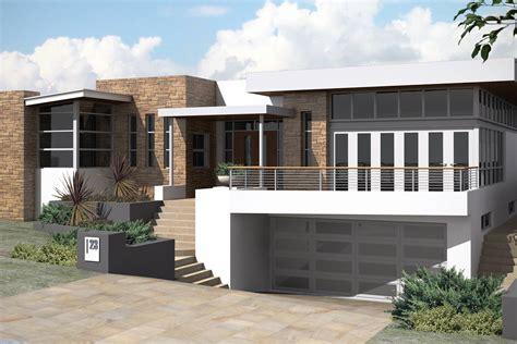split level home designs split level homes promenade homes