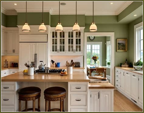 how to redo kitchen cabinets on a budget redo kitchen cabinets cheap home design ideas