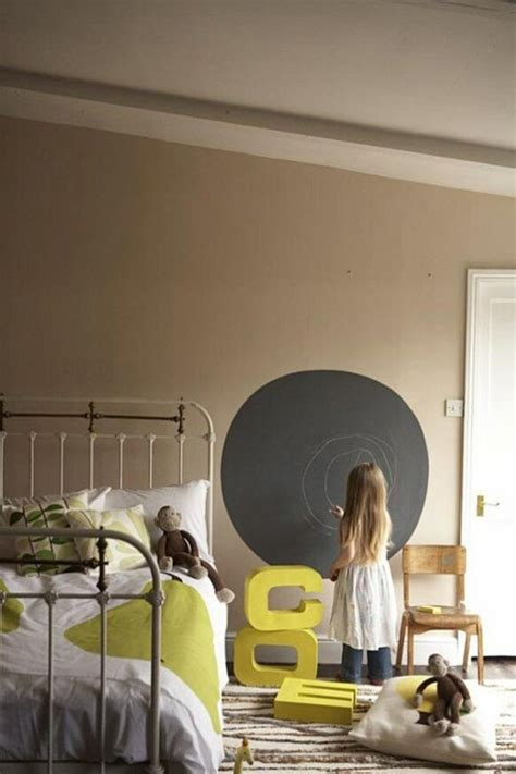 chalk paint wall ideas 50 chalkboard wall paint ideas for your bedroom