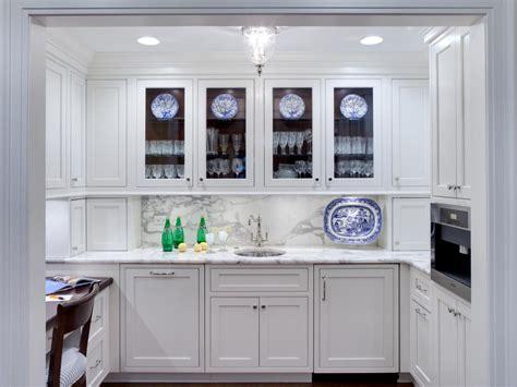 white glass kitchen cabinets white kitchen cabinets with glass edgarpoe net