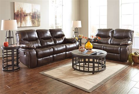 furniture living room set buy furniture pranas brindle reclining living room