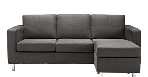 cheap sectional sofas for sale cheap sectional sofas for sale cheap sectional sofas
