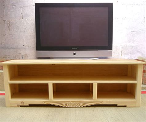 woodworking plans for tv stand free woodworking plans flat screen tv stand woodproject