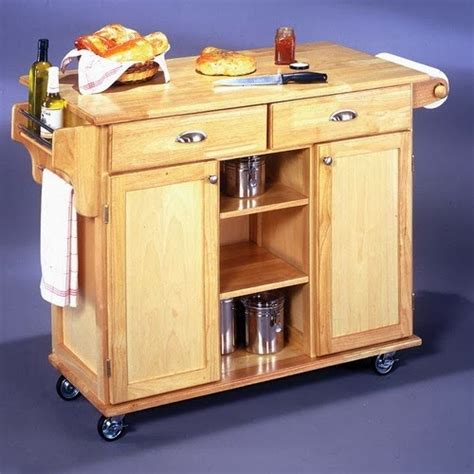 kitchen island carts kitchenislandsplus kitchen island features shelves