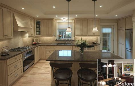 kitchen renovation pictures kitchen renovation ideas photo gallery pioneer craftsmen