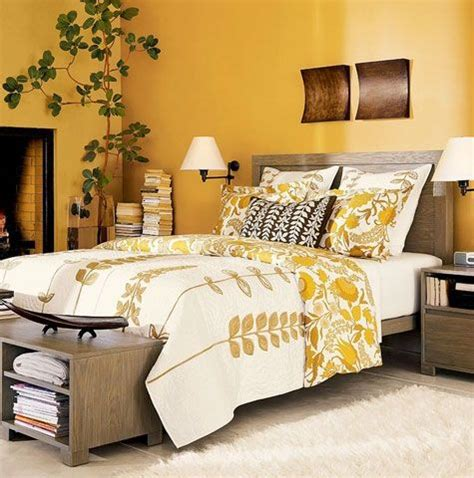 yellow walls in bedroom 25 best ideas about yellow walls on yellow