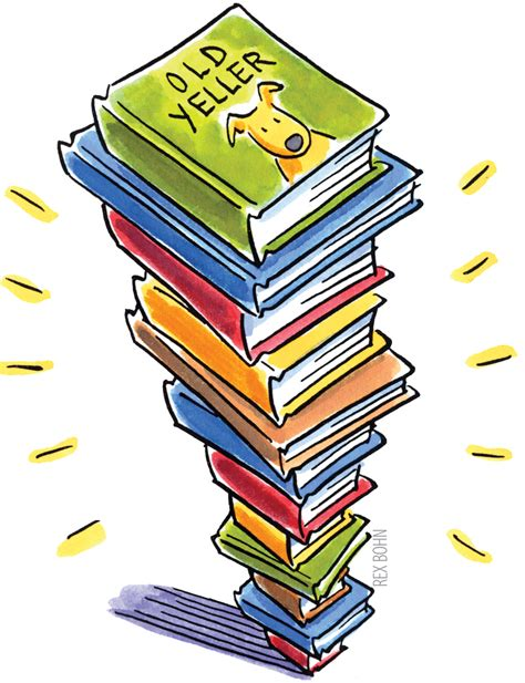 free children s books with audio and pictures skagit valley homeschool happenings annual book