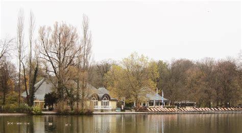 Englischer Garten München Brunch by Seehaus Kuchen Zum Fr 252 Hst 252 Ck