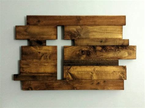 wood crafts 25 best ideas about reclaimed wood furniture on