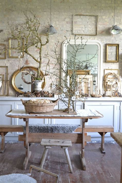 vintage country home decor vintage home decor for modern house mybktouch