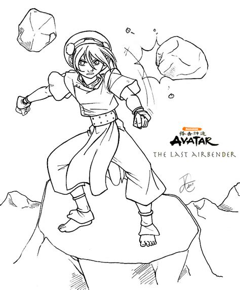 avatar movie coloring pages az coloring pages anime