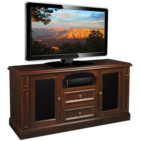 woodworking on tv american quality furniture at006334 hudson real wood