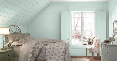 behr paint colors aqua smoke this is the project i created on behr i used these
