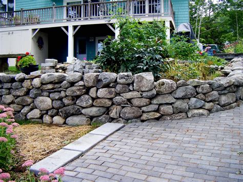 rock garden ideas of beautiful extraordinary decorative