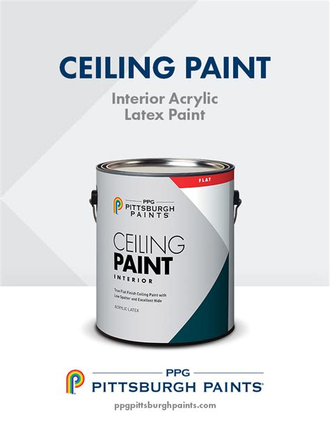 acrylic paint msds ppg pittsburgh paints interior acrylic ceiling paint