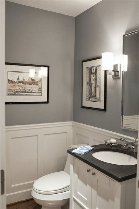 bathroom ideas for small rooms small modern powder room a post on pretty powder rooms bathroom design