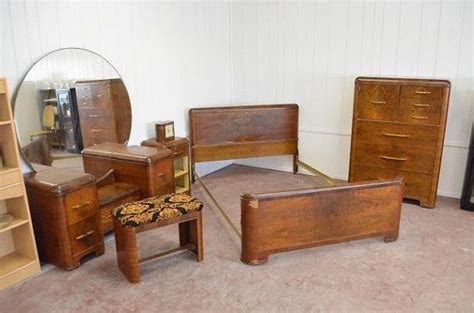 1930s bedroom furniture 25 best ideas about 1930s home decor on 1930s