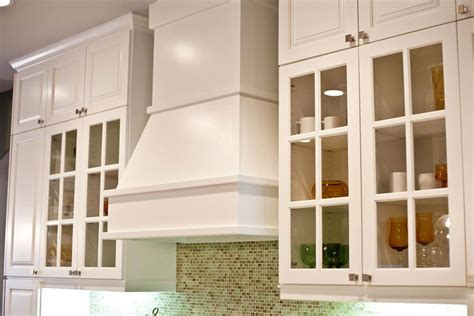 glass doors kitchen cabinets glass cabinet door