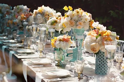 table centerpieces table centerpieces for weddings favors ideas