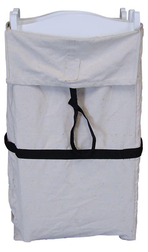 Folding Bag Chair by Folding Chair Storage Bag Folding Chairs