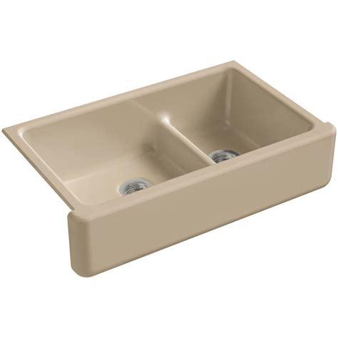 kitchen sink with apron farmhouse apron kitchen sinks kitchen sinks the home