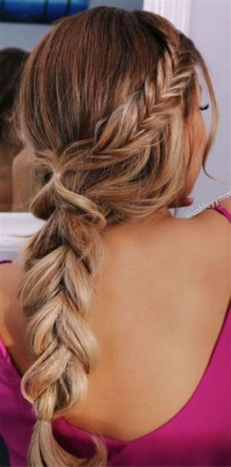 and hairstyles beautiful hairstyles ideas 243 montenr