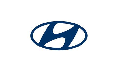 Hyundai Logo Png by Hyundai Logo Logok