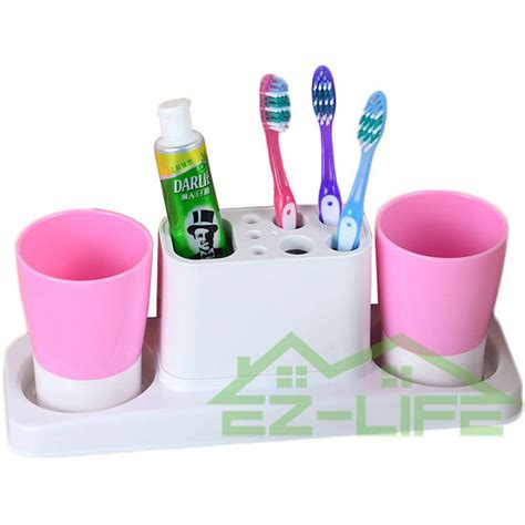 pink and blue bathroom accessories white bathroom with center of the room tub and pink and