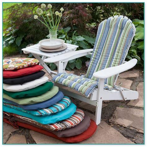 Adirondack Chair Pads Sale by Adirondack Chair Cushions Sale