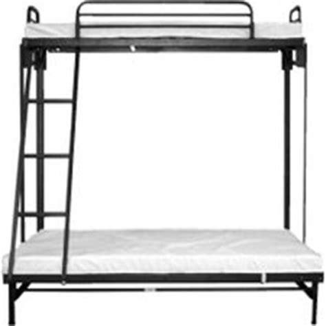 folding rv bunk beds folding bunk bed rv26285476am rvs rollaway