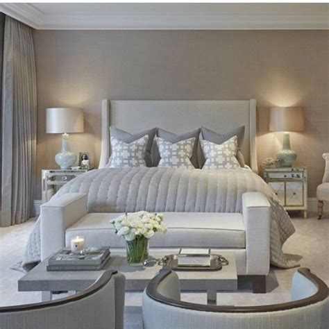 designer decor best 25 modern master bedroom ideas on modern