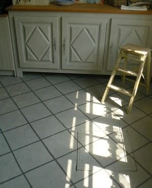 chalk paint not covering floor painted with sloan chalk paint sloan