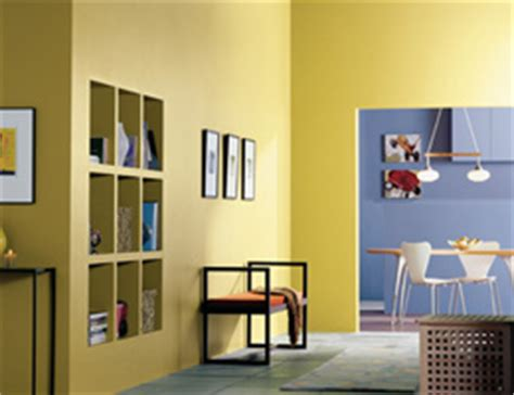 sherwin williams paint store jamaica products sherwin williams jamaica