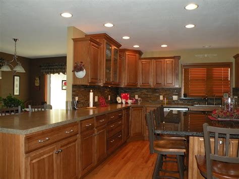 allwood kitchen cabinets 100 quality kitchen cabinets best of high quality