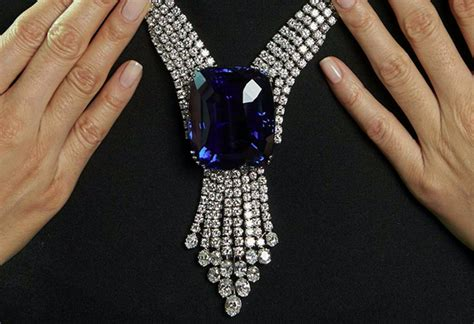 how to make expensive jewelry 5 most expensive antique jewelry and watches the loupe
