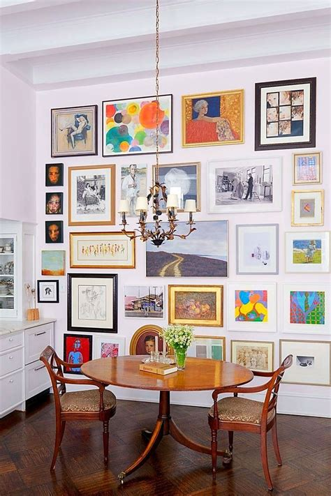 home interior wall design best 25 walls ideas on frames gallery