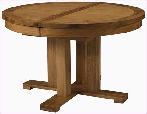 table ideas australia side table australia home design ideas