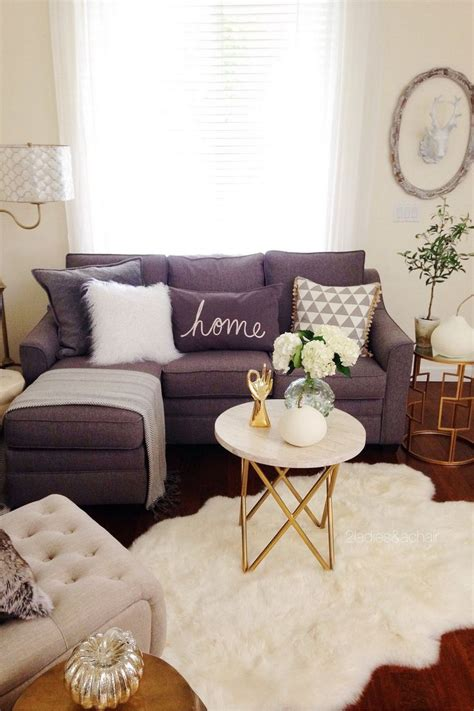 room decor ideas on a budget 17 best ideas about budget decorating on rugs