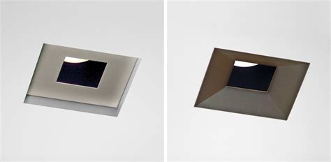 led ceiling can lights expert advice 5 things to about recessed lighting