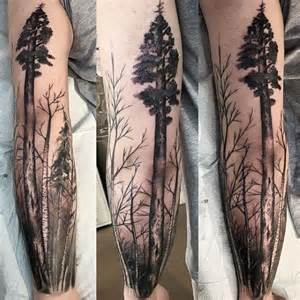 design for tree 75 tree sleeve designs for ink ideas with