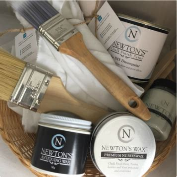 chalk paint supplies upcycled co upcycled studio offers chalk painting