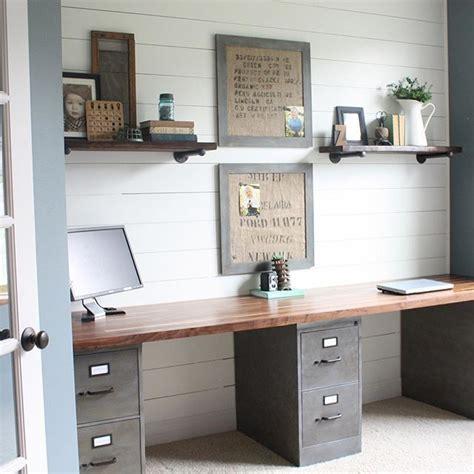 home office desks ideas best 25 desk office ideas on
