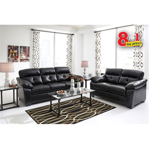 rent to own living room sets living room sets rent to own modern house