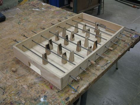 school of woodworking simple woodworking projects for high school