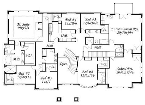 house plan drawing valine architecture plans 75598