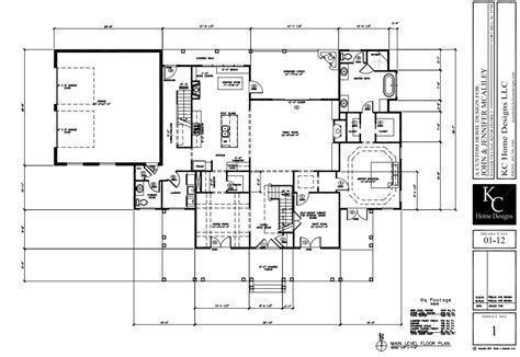 architecture design plans zspmed of architectural floor plans new for home remodel ideas with architectural floor plans