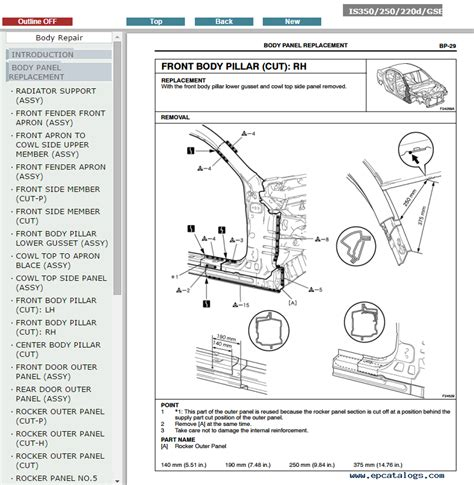 free car manuals to download 2006 lexus es navigation system service manual small engine repair manuals free download 2004 lexus lx security system