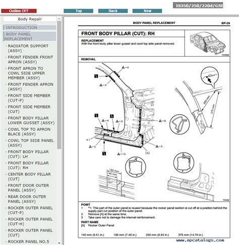 small engine repair manuals free download 2010 lexus is f regenerative braking service manual small engine repair manuals free download 2004 lexus lx security system