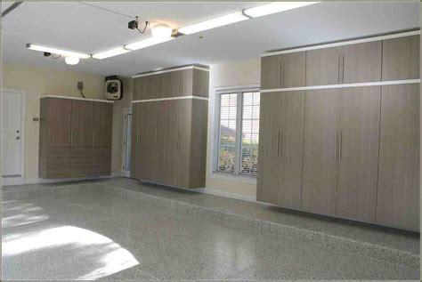 diy garage storage cabinets plans garage cabinet kits home furniture design