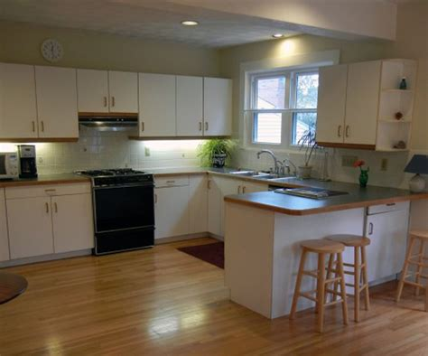 cheap white kitchen cabinets kitchen cabinet oak honey cabinets designs photos kerala